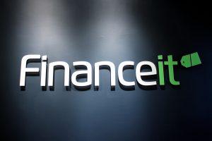 financeit1